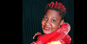 Catherine Kusasira Drags Full Figure To Court Over Her Abusive Behavior. 3